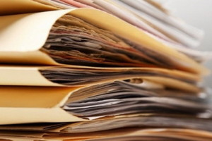 11. документы