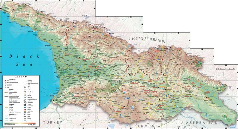 Кавказ2