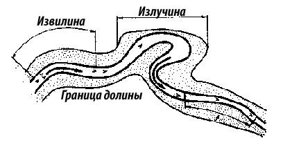 Река3