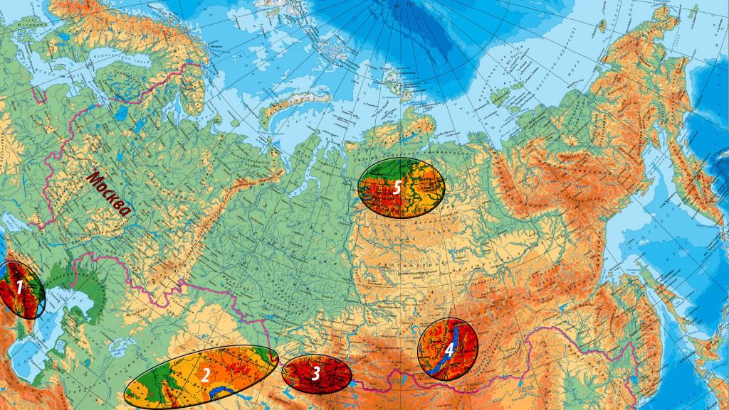 Россия-место-подвигу