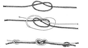 Встречный узел
