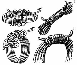 Маркировочный узел