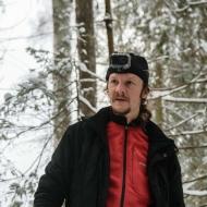 Дмитрий Брунарский